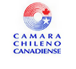 Cámara Chileno Canadiense