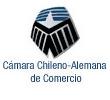 logo-camarachilenoalemana